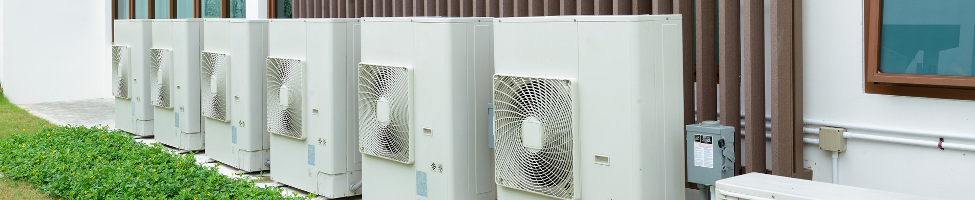 /uploaded/slide/hvac-banner-3.jpg
